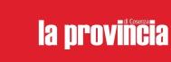 La-provincia-di-Cosenza logo