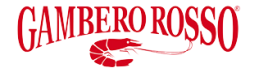 logo gamb rosso