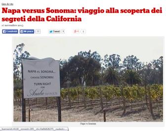 LucianoPignataro wine blog