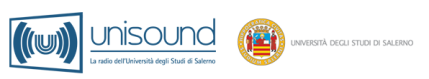 unisound at unisa