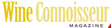 wine connoiss logo