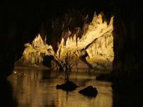 pertosa grotto
