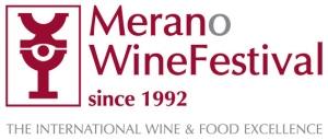 merano-wine-festival logo