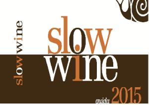 slow-wine-2015-logo